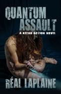 Quantum Assault front cover (414x640)
