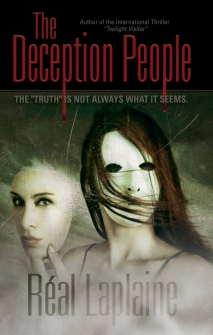 The Deception People