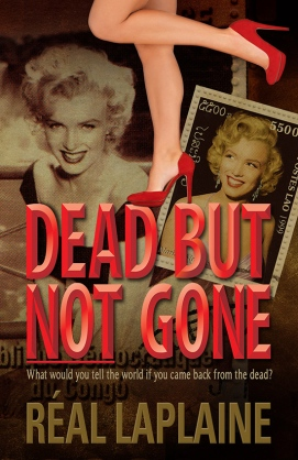 Dead But Not GoneFULL WEB FRONT