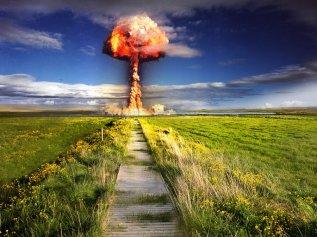 idyllic_apocalypse_by_cytherina-d3740d4