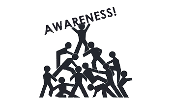 awareness-generation