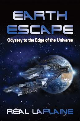 earth-escape-cover