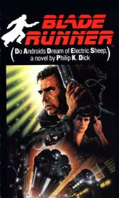bladerunner-book-mass