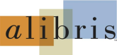 alibris-books_logo_1685_widget_logo